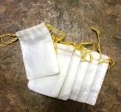 Cloth Scent Bags