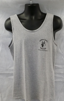 Clearance Items - Tank Top